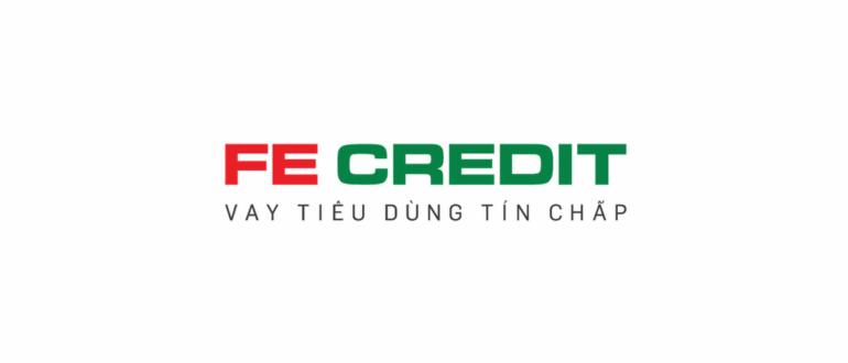 FE-CREDIT 1