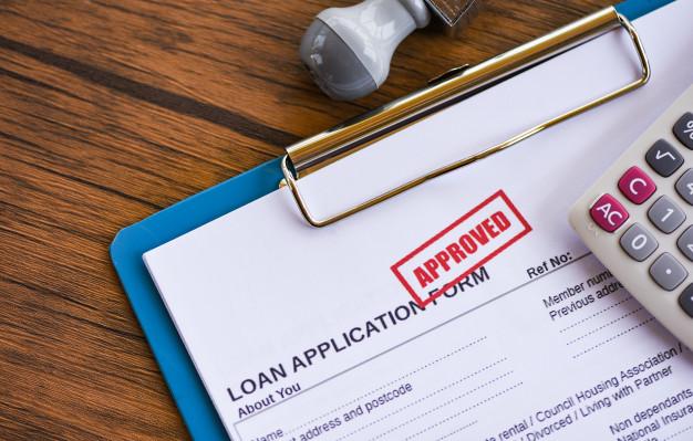 Thủ tục vay tiền online không cần giấy tờ phức tạp như vay ngân hàng