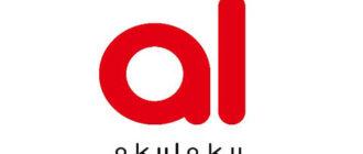 akulaku logo