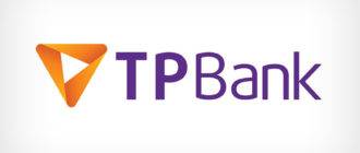 tp bank logo